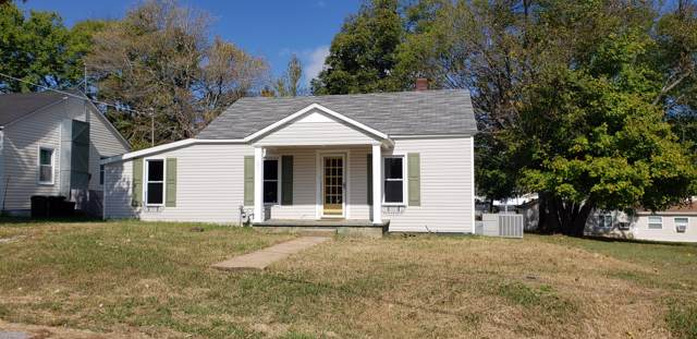 32 High St, Mc Ewen, TN 37101 (MLS #RTC2092118) :: CityLiving Group