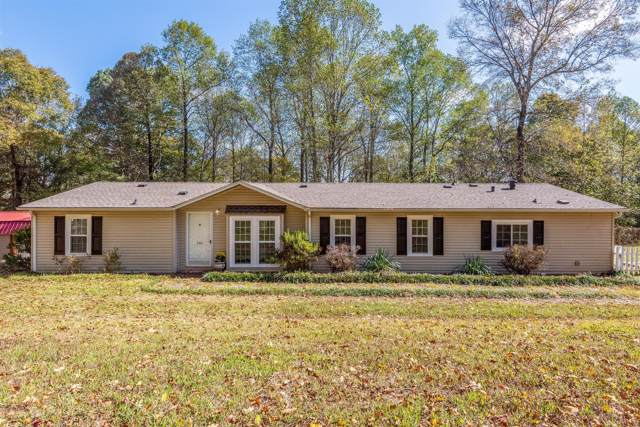 680 Gibbs Rd, Ashland City, TN 37015 (MLS #RTC2092145) :: Maples Realty and Auction Co.