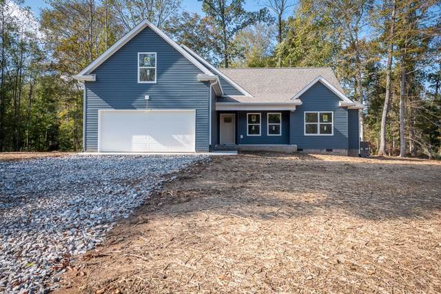 300 Clancey Lane, Fairview, TN 37062 (MLS #RTC2092152) :: The Huffaker Group of Keller Williams