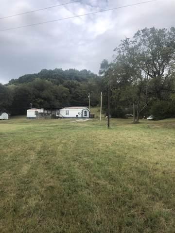 3816 Williamsport Pike, Williamsport, TN 38487 (MLS #RTC2092249) :: Village Real Estate