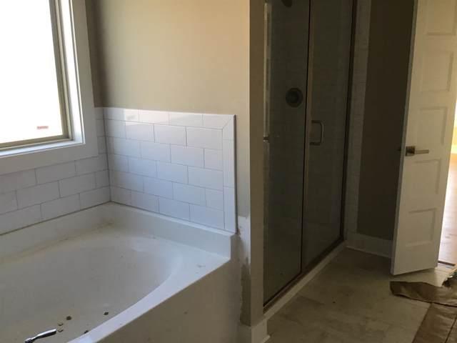 802 Licinius Ln, Murfreesboro, TN 37128 (MLS #RTC2092258) :: John Jones Real Estate LLC