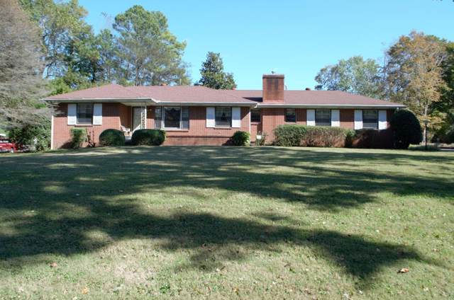 271 Cherokee Trl, Clarksville, TN 37043 (MLS #RTC2092261) :: Stormberg Real Estate Group