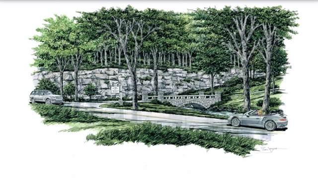 5848 Garrison Road, Franklin, TN 37064 (MLS #RTC2092269) :: Keller Williams Realty
