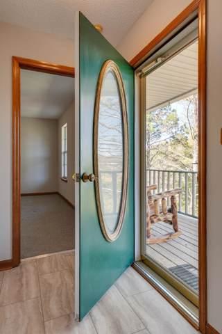 1469 Roy Sellers Rd, Columbia, TN 38401 (MLS #RTC2092300) :: Village Real Estate