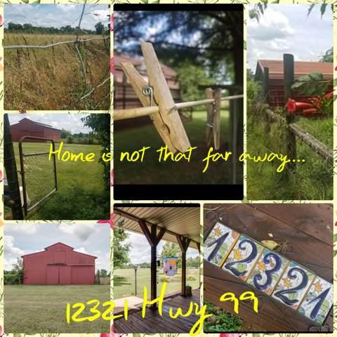 12321 Highway 99, Rockvale, TN 37153 (MLS #RTC2092312) :: EXIT Realty Bob Lamb & Associates
