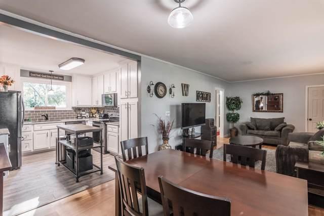 904 Bentley Cir, Gallatin, TN 37066 (MLS #RTC2092318) :: RE/MAX Homes And Estates