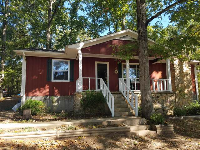 8 E Richardson Rd, Leoma, TN 38468 (MLS #RTC2092324) :: FYKES Realty Group