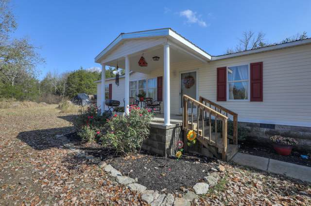 308 Old Pencil Mill Rd, Chapel Hill, TN 37034 (MLS #RTC2092335) :: Maples Realty and Auction Co.