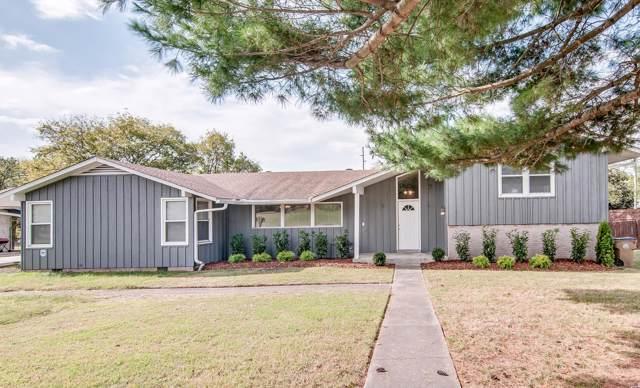 521 Freda Villa, Madison, TN 37115 (MLS #RTC2092385) :: Village Real Estate