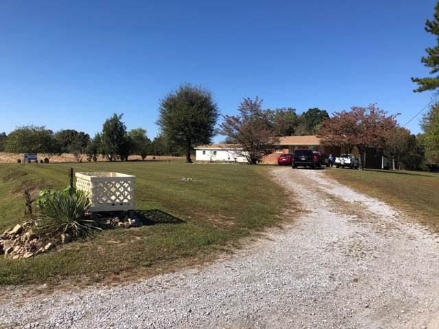 66 Union Hill Rd, Loretto, TN 38469 (MLS #RTC2092387) :: CityLiving Group