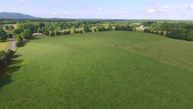 2 Pea Ridge Rd, Liberty, TN 37095 (MLS #RTC2092396) :: Keller Williams Realty