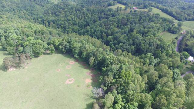 6 Pea Ridge Rd, Liberty, TN 37095 (MLS #RTC2092401) :: Keller Williams Realty