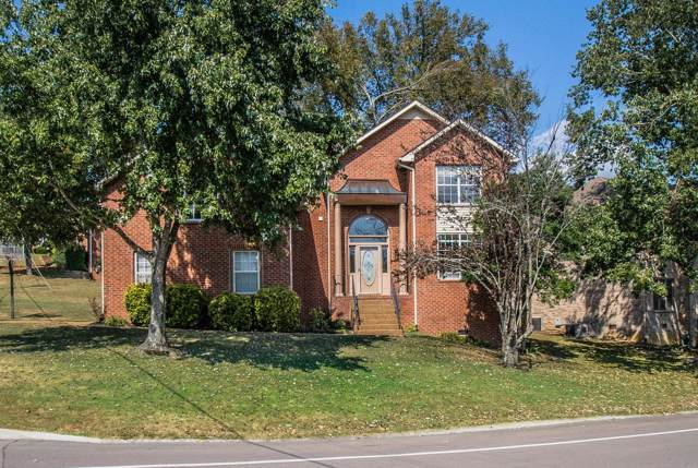 6700 Autumnwood Dr, Nashville, TN 37221 (MLS #RTC2092458) :: HALO Realty