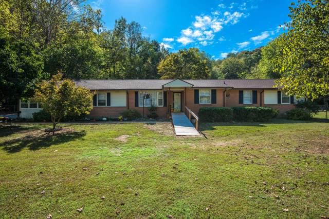 3931 Dry Fork Rd, Whites Creek, TN 37189 (MLS #RTC2092476) :: REMAX Elite