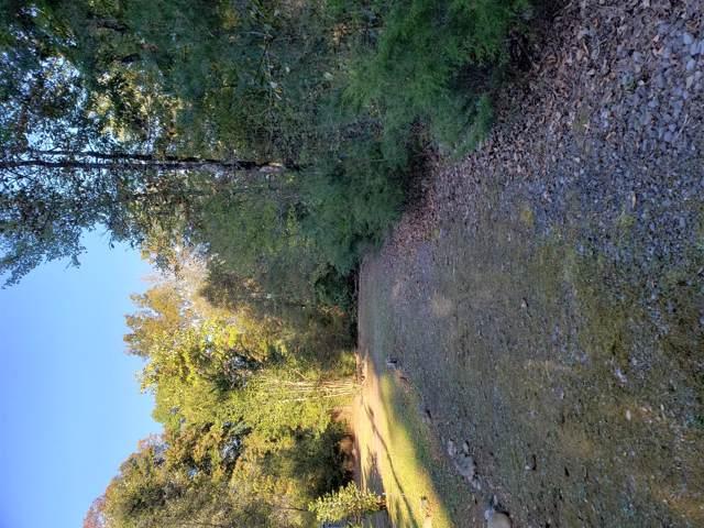 181 Valley Brook Rd, Dunlap, TN 37327 (MLS #RTC2092490) :: The Huffaker Group of Keller Williams