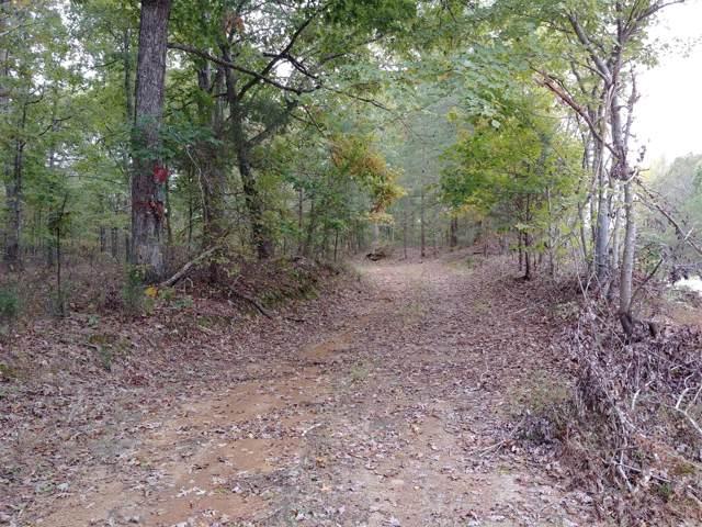 3350 Highway 230, Nunnelly, TN 37137 (MLS #RTC2092515) :: The Huffaker Group of Keller Williams