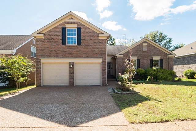 117 Crestfield Pl, Franklin, TN 37069 (MLS #RTC2092532) :: CityLiving Group