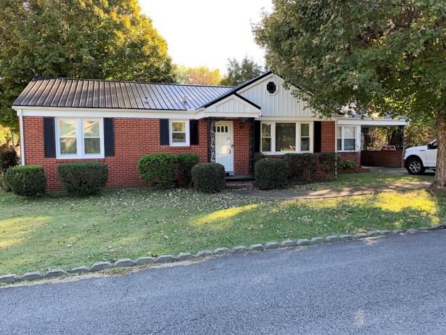 104 Morrison St, Centerville, TN 37033 (MLS #RTC2092537) :: The Huffaker Group of Keller Williams