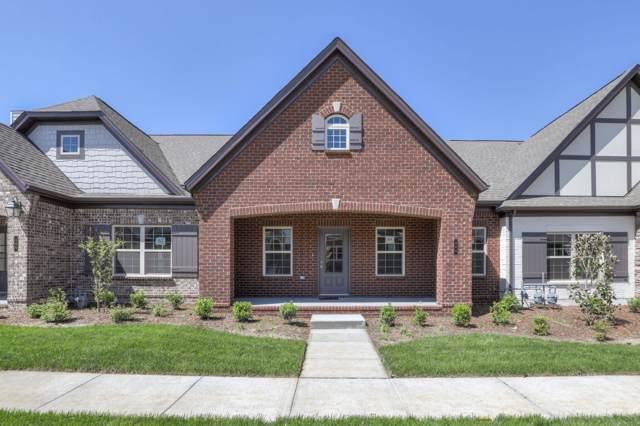 818 Cottage House Ln, #140, Nolensville, TN 37135 (MLS #RTC2092548) :: REMAX Elite