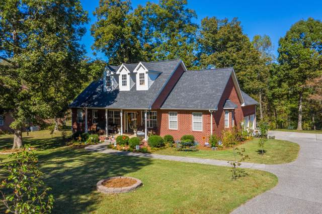 1287 Garton Rd, Burns, TN 37029 (MLS #RTC2092614) :: Armstrong Real Estate