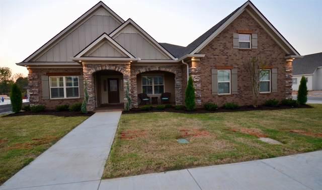 1015 Licinius Ln, Murfreesboro, TN 37128 (MLS #RTC2092627) :: Exit Realty Music City