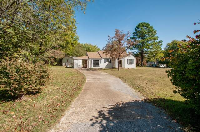 2713 Mashburn Rd, Nashville, TN 37210 (MLS #RTC2092641) :: John Jones Real Estate LLC