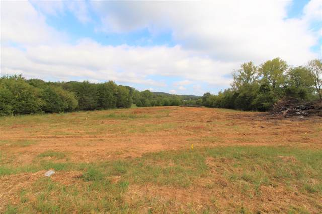 2 Carthage Hwy, Lebanon, TN 37087 (MLS #RTC2092685) :: Stormberg Real Estate Group