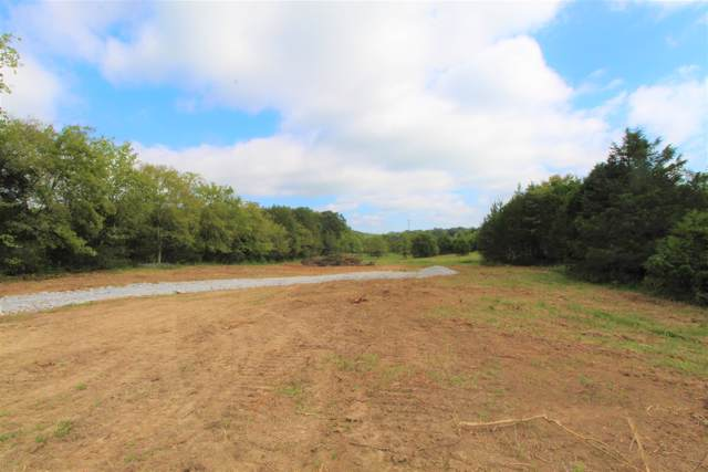 1 Carthage Hwy, Lebanon, TN 37087 (MLS #RTC2092688) :: Stormberg Real Estate Group