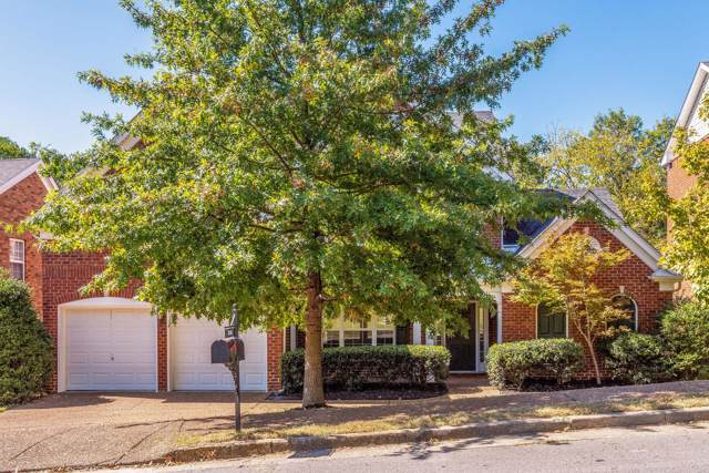 216 Sterling Oaks Pl, Brentwood, TN 37027 (MLS #RTC2092746) :: Nashville on the Move