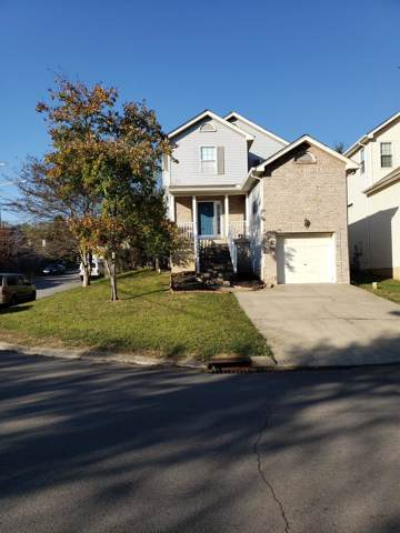 5938 Colchester Dr, Hermitage, TN 37076 (MLS #RTC2092794) :: CityLiving Group