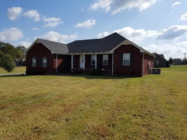 1020 Peak Dr, Castalian Springs, TN 37031 (MLS #RTC2092826) :: Village Real Estate