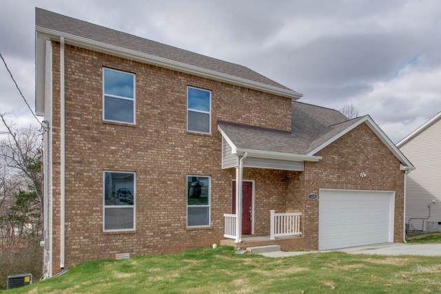 3324 Wellenstein Way, Antioch, TN 37013 (MLS #RTC2092871) :: Team Wilson Real Estate Partners