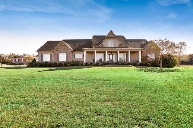 2014 State Line Rd, Ardmore, AL 35739 (MLS #RTC2092884) :: CityLiving Group