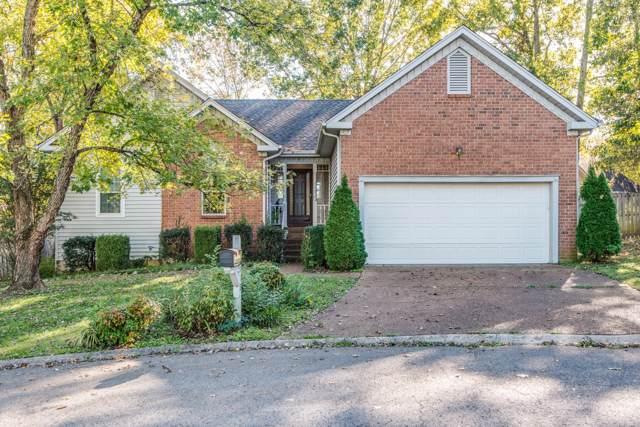 112 Oxford Ct, Goodlettsville, TN 37072 (MLS #RTC2092971) :: Village Real Estate