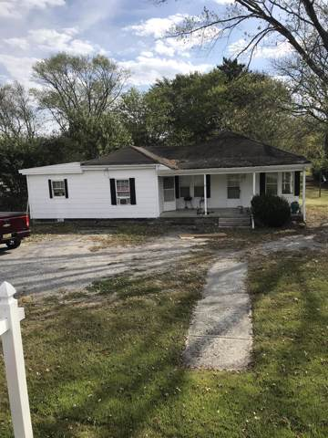 1054 N Main St, Eagleville, TN 37060 (MLS #RTC2092983) :: REMAX Elite