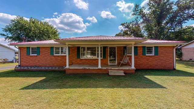 103 Delrose Dr, Portland, TN 37148 (MLS #RTC2092987) :: Stormberg Real Estate Group
