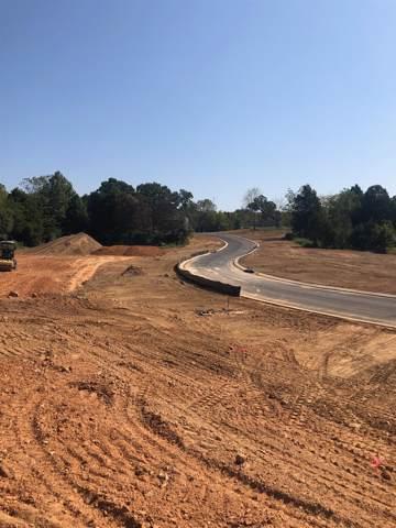 1 Pleasant View Rd., Pleasant View, TN 37146 (MLS #RTC2093005) :: DeSelms Real Estate