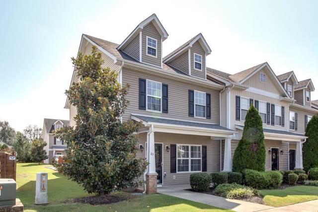284 Meigs J65, Murfreesboro, TN 37128 (MLS #RTC2093042) :: DeSelms Real Estate