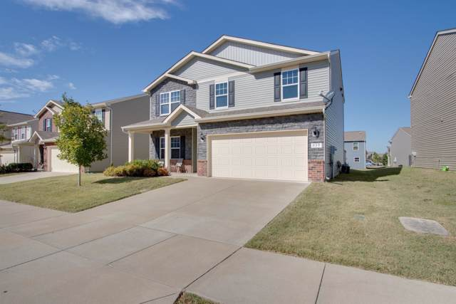 530 Rock Island Way, Lebanon, TN 37087 (MLS #RTC2093051) :: CityLiving Group