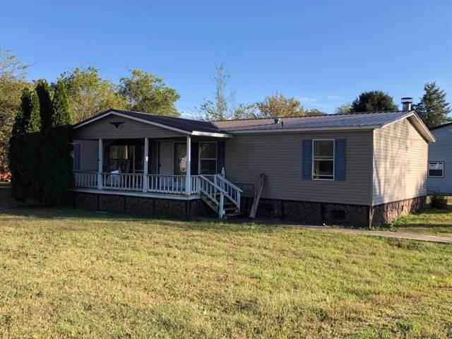 209 College St N, Cowan, TN 37318 (MLS #RTC2093072) :: Stormberg Real Estate Group