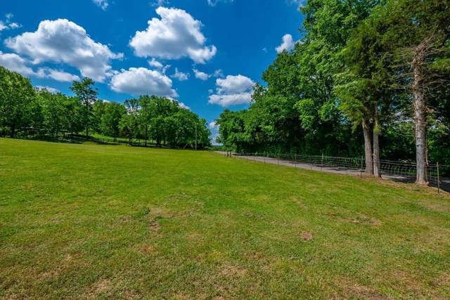 0 Sweeney Hollow Rd, Franklin, TN 37064 (MLS #RTC2093092) :: Felts Partners