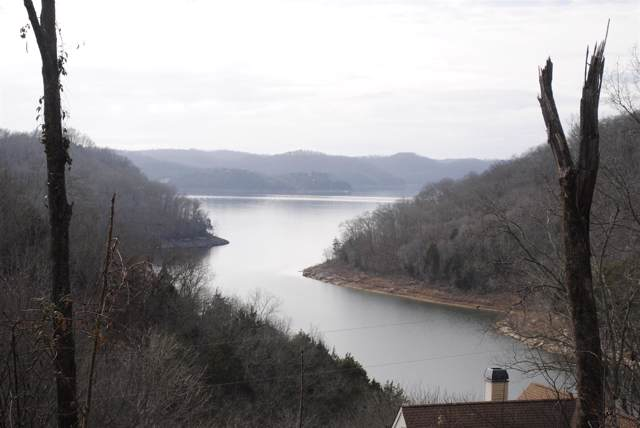 0 Silver Point Rd, Silver Point, TN 38582 (MLS #RTC2093095) :: The Kelton Group