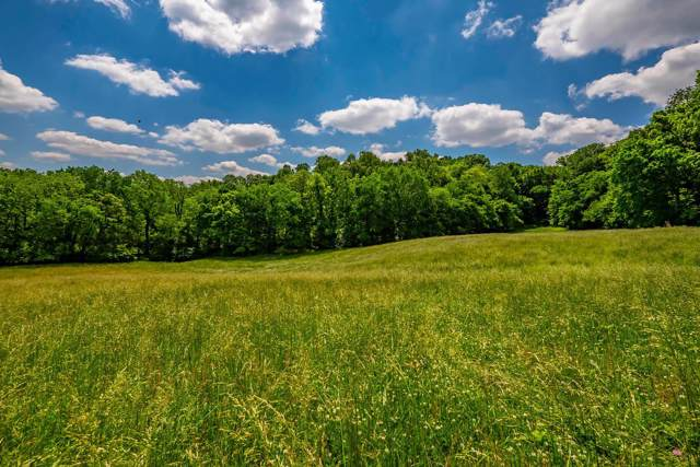 1 Sweeney Hollow Rd, Franklin, TN 37064 (MLS #RTC2093097) :: Felts Partners