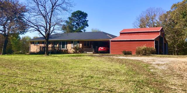 4701 Highway 100, Lyles, TN 37098 (MLS #RTC2093126) :: REMAX Elite
