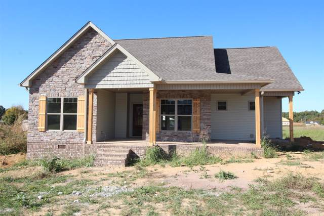 653 Tuck Road, Lafayette, TN 37083 (MLS #RTC2093189) :: Nashville on the Move