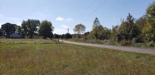 910 Allen Bend Rd, Smithville, TN 37166 (MLS #RTC2093201) :: FYKES Realty Group