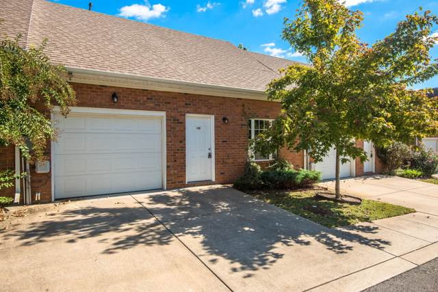 149 Canton Court, Goodlettsville, TN 37072 (MLS #RTC2093245) :: The Huffaker Group of Keller Williams