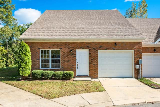 155 Canton Court, Goodlettsville, TN 37072 (MLS #RTC2093269) :: FYKES Realty Group