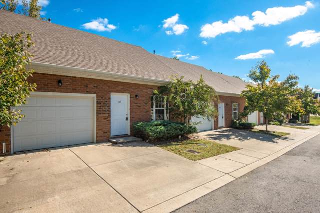 151 Canton Court, Goodlettsville, TN 37072 (MLS #RTC2093271) :: Black Lion Realty