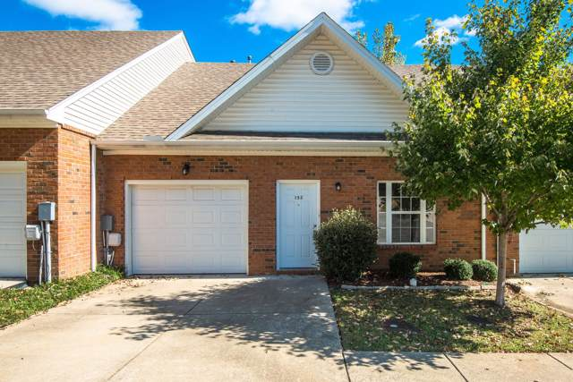 153 Canton Court, Goodlettsville, TN 37072 (MLS #RTC2093273) :: Black Lion Realty